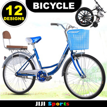 ★2019 NEW ARRIVAL★ JAPAN HACHIKO Foldable Shimano Bicycle* Folding Bike* Local Seller* 20 inch wheel