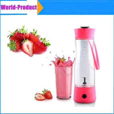 Mini multifunctional electronic Juicer Portable Juicer Blender mini juicers hotsell Portable juice e