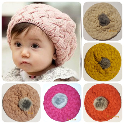 ffa624379 beret Search Results : (Q·Ranking): Items now on sale at qoo10.sg