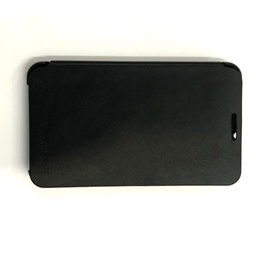 fa40d96781b FLIP-COVER Search Results : (Q·Ranking): Items now on sale at qoo10.sg