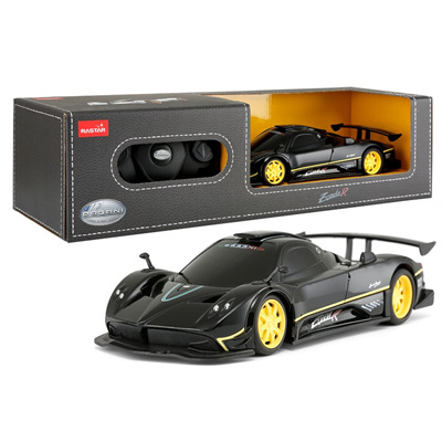 Qoo10 Licensed 1 24 Mini Rc Car Toys For Children Boys Toys Remote