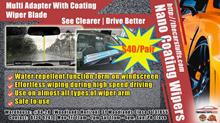 Car Wipers 99% Compatiable/ Facebook Best Seller/WIPER SG/Audi/Volkswagen/Nissan/Honda/Toyota/BMW