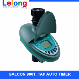 Spare Part Galcon 9001 Water Automatic Timer Controller Auto Flush Timer Galcon Timer