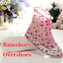 Buy 2 Free Shipping Women Rainboots/Lady Rain shoes/Outdoor Wear/Rainshoes/Galoshes/Rain boot/Wellies/overshoes/Rain gear/Rainwear/Waterproof/PU/Raingear/Rubber boots/Rubber shoes