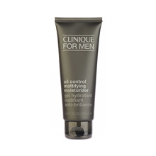 Clinique Clinique for Men Oil Control Mattifying Moisturizer 3.4oz/100ml