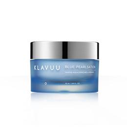 [Klavuu] Marine Aqua Enriched Cream 50ml