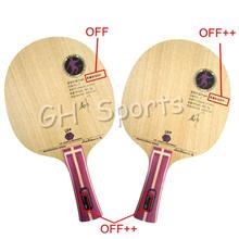 9fb1462a839f Qoo10 - Racket Sports Items on sale   (Q·Ranking):Singapore No 1 ...