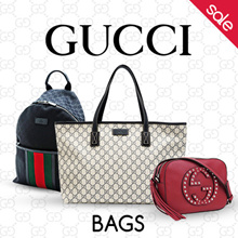 Gucci Bags and Backpacks (Available In 15 Options)