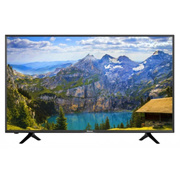 HISENSE 4K UHD SMART TV 50N3000UW  50 INCH
