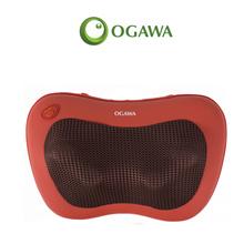 OGAWA Mobile Shiatsu EC