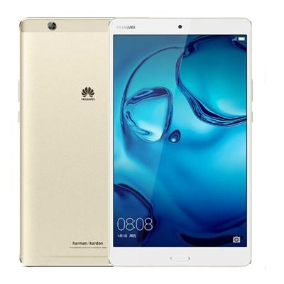 Huawei MediaPad M3 WIFI 64GB Kirin 950 Octa Core 8.4 Inch Android 6.0 Tablet