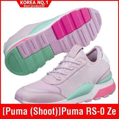caab87f39e81 Qoo10 - puma rs-0 play Search Results   (Q·Ranking): Items now on sale at  qoo10.sg