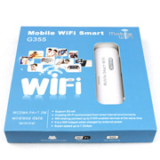 Qoo10 - Router Items on sale : (Q·Ranking):Malaysia No 1