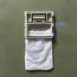 washing machine / Accessories / Filter / garbage bag /Toshiba Washing Machine Filter Net aw-8970sh
