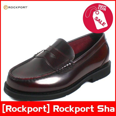 5ccd74073bb9  Rockport  Rockport Shakespeare Circle Looper Men s Shoes Burgundy K53881  Men s Shoes Sneakers