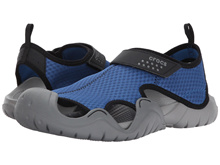 [Shipping from USA]Crocs Swiftwater Sandal