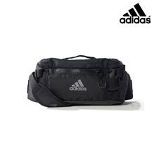 Adidas OPS WAIST 6L BQ1112/D WestBag Bag
