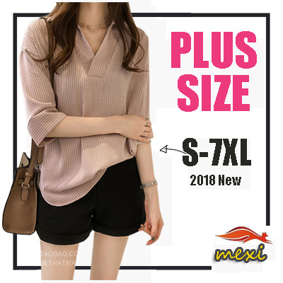 96301ee48758 fashion Search Results   (Q·Ranking): Items now on sale at qoo10.sg