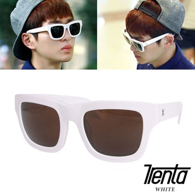 8eb377e01aea Qoo10 - Trenta Sunglasses   Fashion Accessories