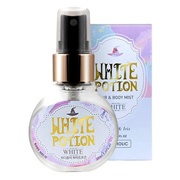 36d21ceeef483  Skin moisturizing, ck-099  US Factory Body Holic White Potion Body Mist