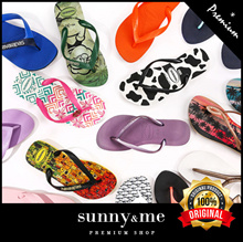 Havaianas Top Tributo / Top Mix / Slim Retro. / Top Flip flops and Sandals READY100% Genuine Product