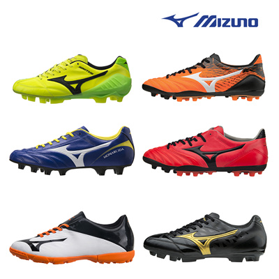soccer shoe Search Results : (Q·Ranking): Items now on sale