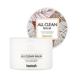 [heimish] All Clean Balm - 120g