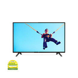 PHILIPS 32PHT5813 32 SMART ULTRA SLIM LED TV 3 YEARS WARRANTY BY PHILIPS