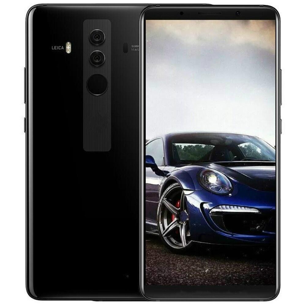 5 8 Inch HD Large-Screen 8 Core Aspect Ratio Screen 4+32GB WiFi GPS Dual  Sim Android 5 1 3G WCDMA Du