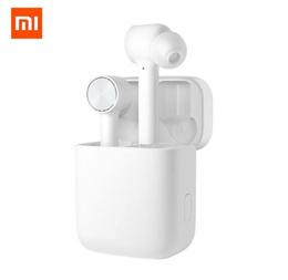 Xiaomi Mi Airdots Pro True Wireless 6 Months Local Seller Warranty