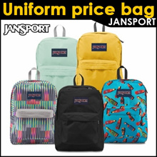 3ad4f0729f8a Qoo10 - 「Jansport」- Brand search results (by popularity ...