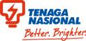 TNB RM50