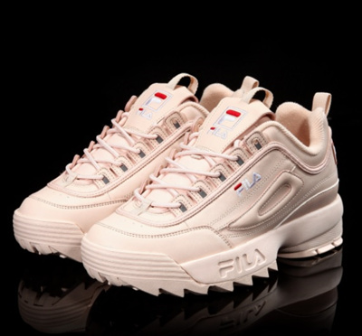241a093d42d3 Qoo10 - FILA DISRUPTIVE Search Results   (Q·Ranking): Items now on sale at  qoo10.sg