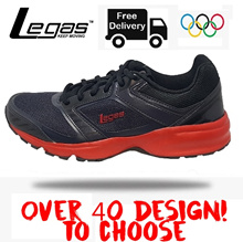 ★FREE Shipping!★NEW ARRIVALS LEAGUE SHOES★(Running Shoes/Casual Shoes/Sneakers Shoes)★