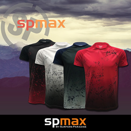 (NEW IN!)Sportswear 183 – Ultimate Performance Dri-Fit Short-Sleeved T-Shirt