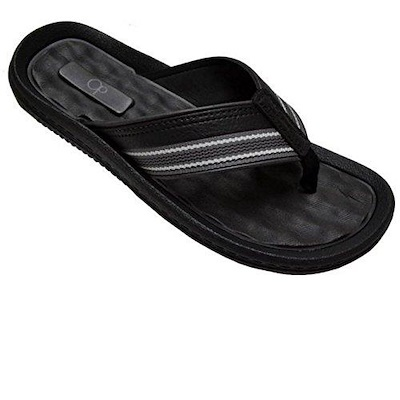 5f3355f5ec0 Qoo10 - (Ocean Pacific) Men s Slippers DIRECT FROM USA Ocean Pacific ...