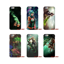 league of legends yasuo riven the exile Slim phone Case For Motorola Moto G LG Spirit G2 G3 Mini G4