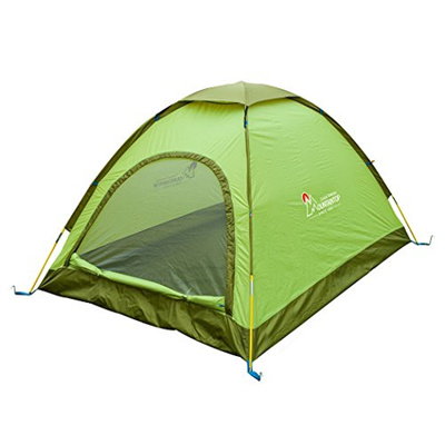 Mountaintop 1 Person Pop Up Tent/Kids Backpacking Tents  sc 1 st  Qoo10-Malaysia & Qoo10 - Mountaintop 1 Person Pop Up Tent/Kids Backpacking Tents ...
