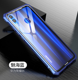 huawei  Honor NOTE10  Metal frame + glass cover
