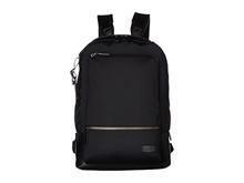 Tumi Harrison Nylon - Bates Backpack