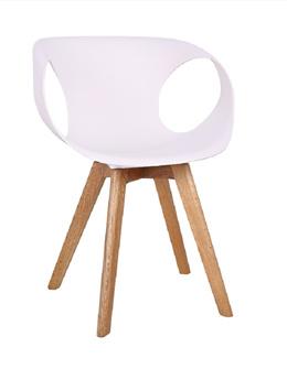 Coffee Arm Chair/Dining Chair/Balcony Chair/
