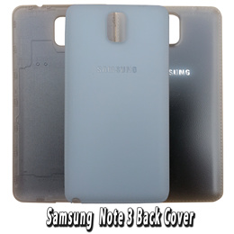 Samsung Galaxy Note 3 Battery Back Cover N9000 N9002 N9005