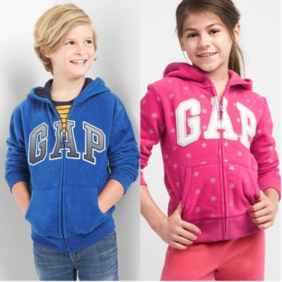 88f36fadb CHILDREN-WINTER Search Results   (Newly Listed): Items now on sale ...