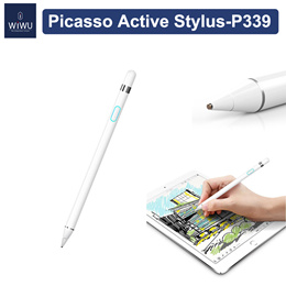WIWU Picasso active stylus-P339 Pencil Technology Touch Screen Pen Stylus Pencil for Apple Android