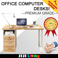 OFFICE TABLES! Commerical Grade! ★Foldable ★Storage ★Organizer ★Furniture