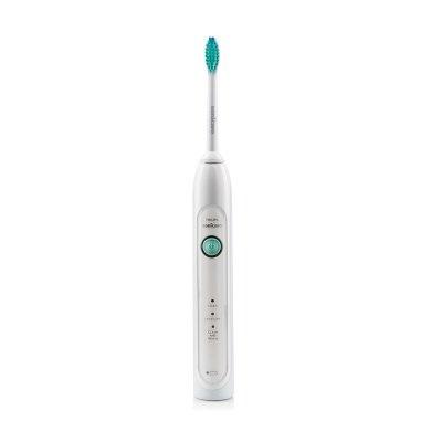 PHILIPSPhilips Sonic Care Ultrasonic toothbrush HX6731 02
