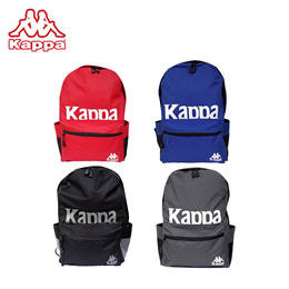 8d38520f6c puma backpack