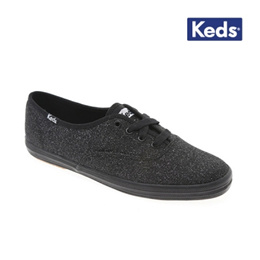 2e0a29c9f80 keds Search Results   (Q·Ranking): Items now on sale at qoo10.sg