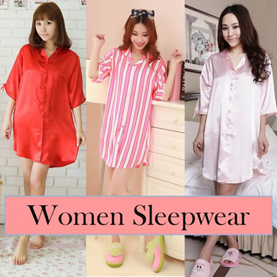 NIGHTWEAR Search Results   (Newly Listed): Items now on sale at ... a15c5caa8