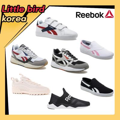 Reebok  18Type shoes collection   Royal Complete  Royal Bridge 2.0 Slip- df6d6eddca166